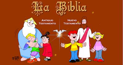 http://2.bp.blogspot.com/-qniWvzAUYZA/UPU6SFpCYbI/AAAAAAAAAT0/sNJbwOLvZYk/s1600/biblia.png