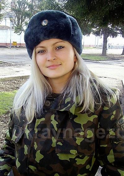 ukrayna-savas-bayan