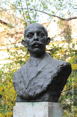 Dragutin Domjanić - Vanja Radauš, 1939.