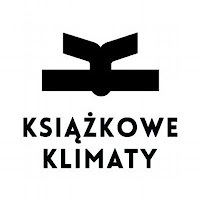 http://ksiazkoweklimaty.pl/