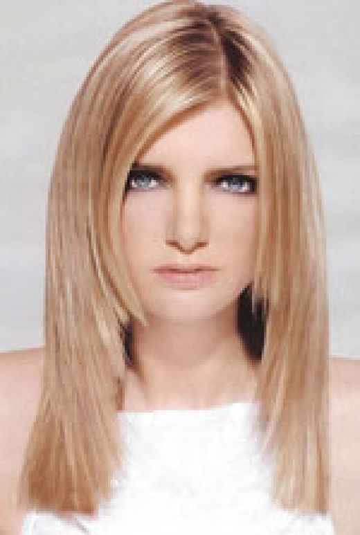 Latest Haircuts, Long Hairstyle 2013, Hairstyle 2013, New Long Hairstyle 2013, Celebrity Long Romance Hairstyles 2037
