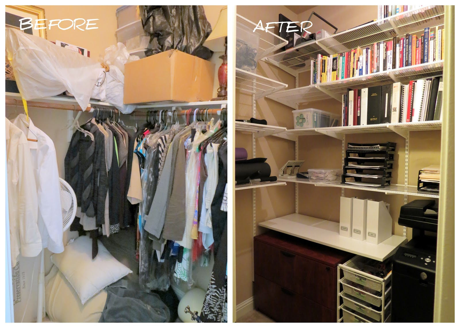 ideas closet breathtaking images space a office decoration