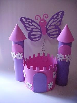 Da Barbie Casal Barbie E Principe Ima De Geladeira Castelo Da Barbie