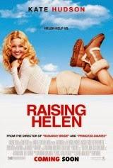 Educando a Helen (2004)