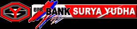 PT BPR BANK SURYA YUDHA - BANJARNEGARA WONOSOBO