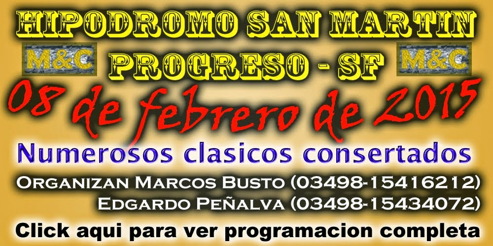 PRGS - 08/02/14