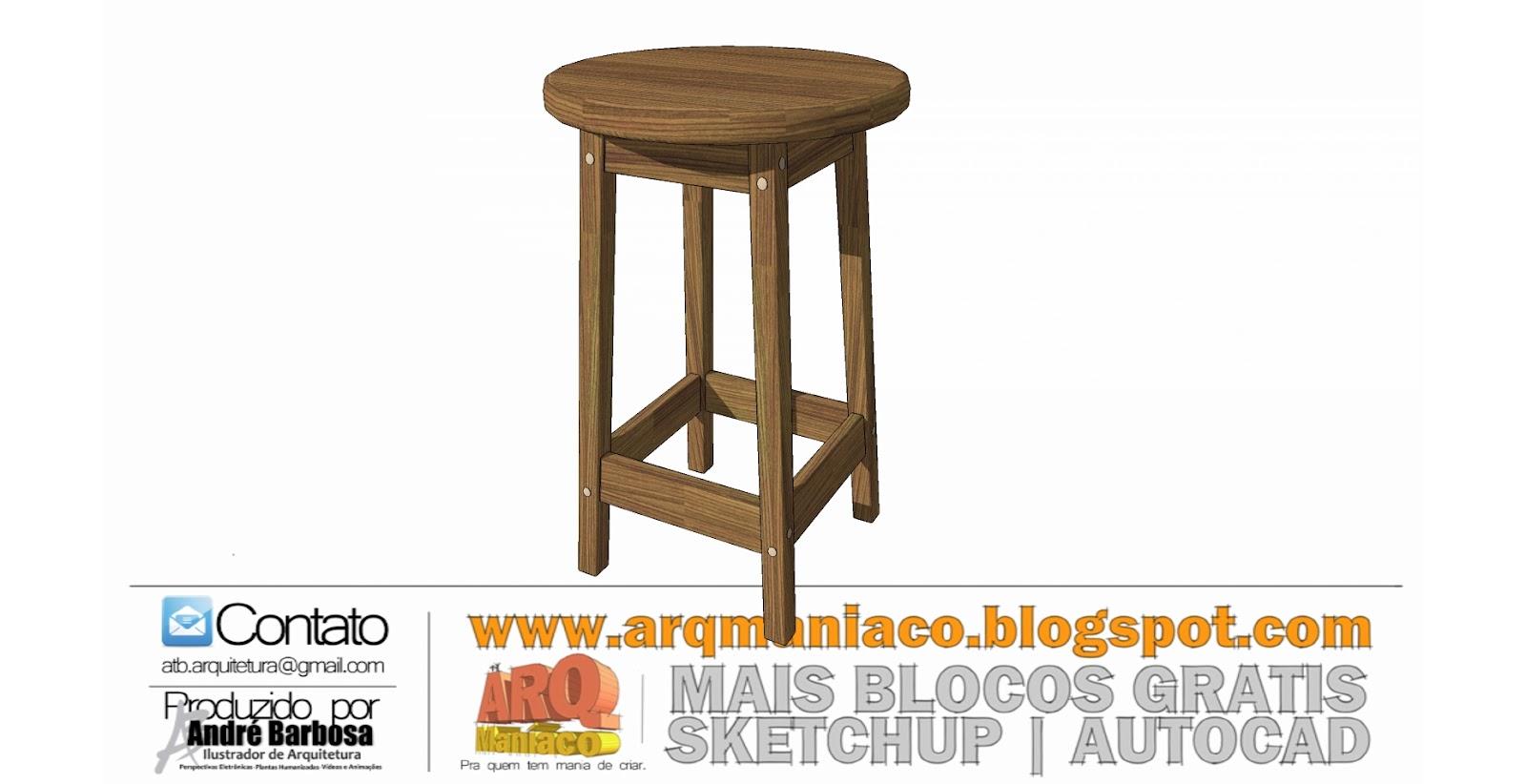 Imagens de #AE9C1D banco de jardim bloco cad:madeira de jardim garden wooden bench clique  1600x822 px 3408 Bloco Cad Banheiro Vista Frontal