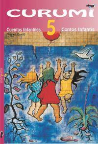 CURUMI 5