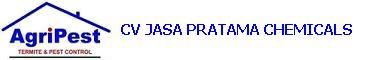 Jasa Pest Control AgriPest