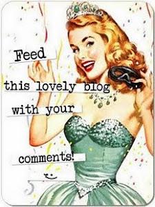 ¡Deja tu comentario!