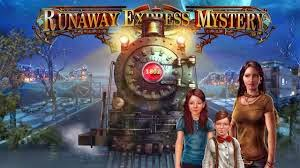 Free Download runaway Express Mystery Games For PC Full Version Kuya028