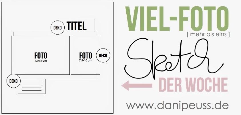 Viel-Foto Sketch von www.danipeuss.de