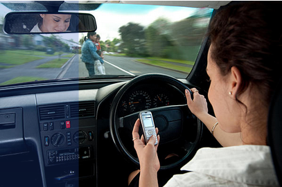 Proposed New Jersey Law To Allow Cell Phone Searches After Auto Accidents