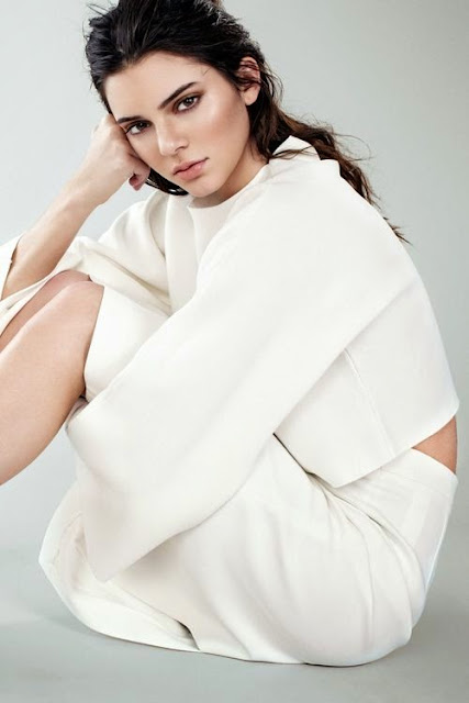 Kendall Jenner Image 7