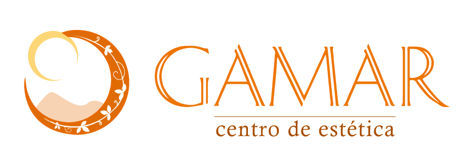 Centro Estética Gamar