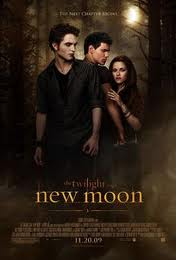 movies THE TWILIGHT SAGA NEW MOON images