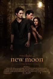 movies THE TWILIGHT SAGA NEW MOON images