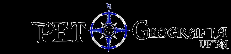 PETGEO (PET-GEOGRAFIA) UFRN
