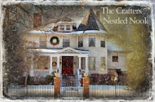 The Crafter's Nestled Nook Blog