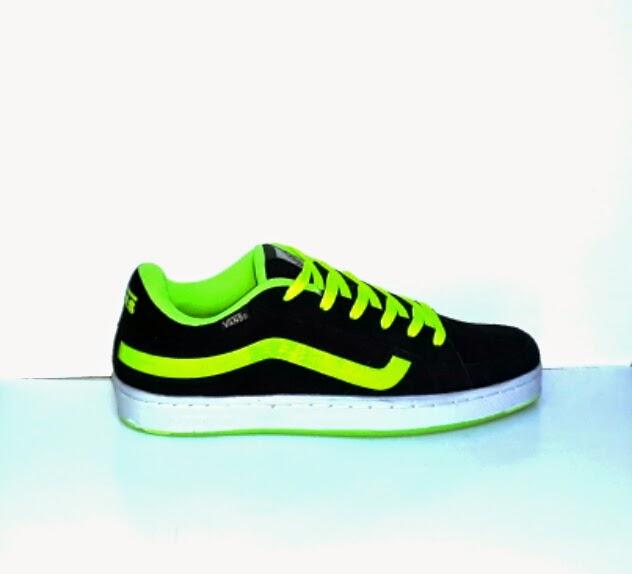 Agen Sepatu Vans Skate