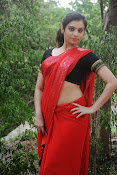 Priyanka photos at srimathi bangaram pm-thumbnail-15