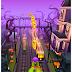 Subway Surfers Halloween MOD v1.15.0 APK (Mod Unlimited Coins+Key)