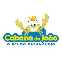 Cabana do João