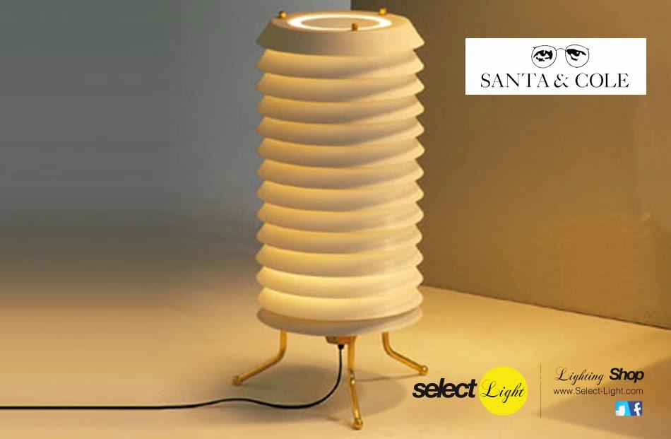 Maija By Ilmari Tapiovaara, Santa&Cole