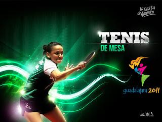 Panamerikanische Spiele in Guadalajara - Mexiko