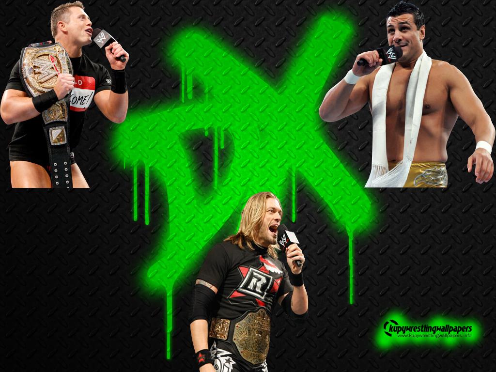 http://2.bp.blogspot.com/-qnwj8GGER10/Td6SU9_euxI/AAAAAAAAASc/HWjJFoZp0Dc/s1600/dx_logo_wrestling_degeneration_x_wallpaper_1024x768-654713.jpg