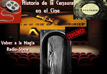 Historia de la Censura en el Cine