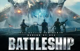 movie battleship image