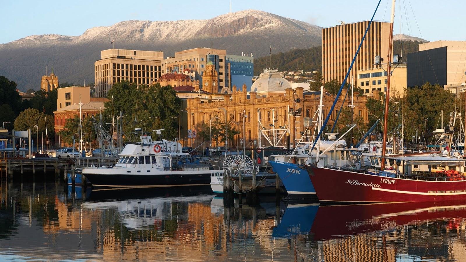 Burnie Australia  city photos : ... Australia, Pacific Hobart, Launceston, Devonport, Burnie, Somerset