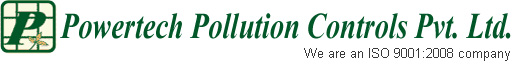 Dust Collector Dust Collector Manufacturers