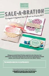 Sale A Bration 2ème édition