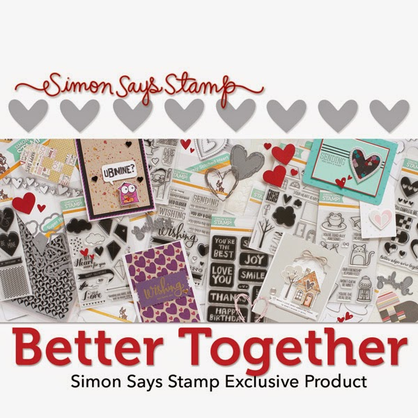 http://www.simonsaysstamp.com/category/Shop-Simon-Releases-Better-Together