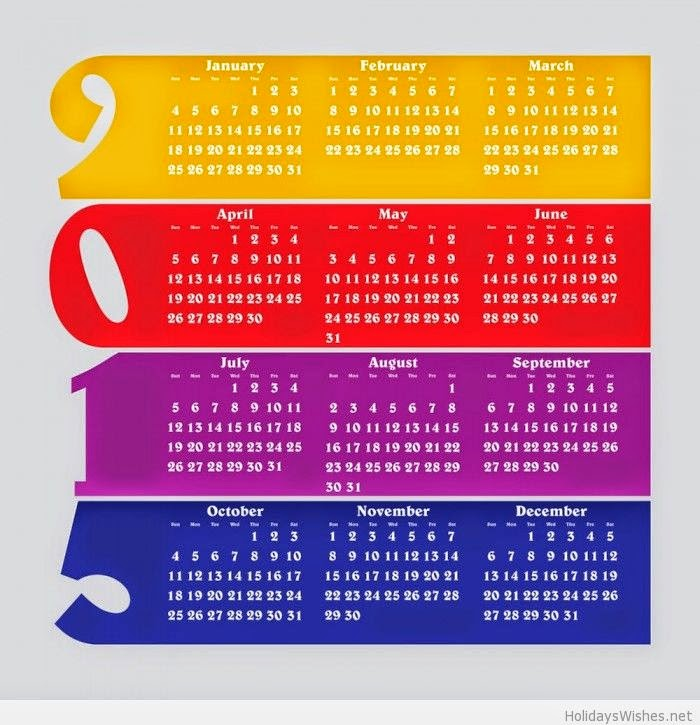"Search Results for ""Mcfrs 2015 Shift Calendar"" – Calendar 2015"