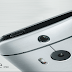 HTC One (M8) Prime specs leaked, to boast a Quad HD display, Snapdragon 805 processor and an 18MP Duo camera