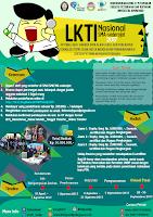 Pamflet LKTI 2017
