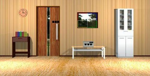 http://frame.escapegames24.com/story-room-1.html