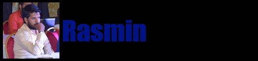 Rasminmisc