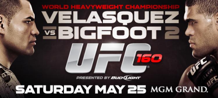 Assistir UFC 160 – Ao Vivo   Velasquez vs. Pezão (Download Em Breve) Baixar Grátis