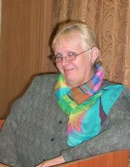 Котельникова Наталья Николаевна