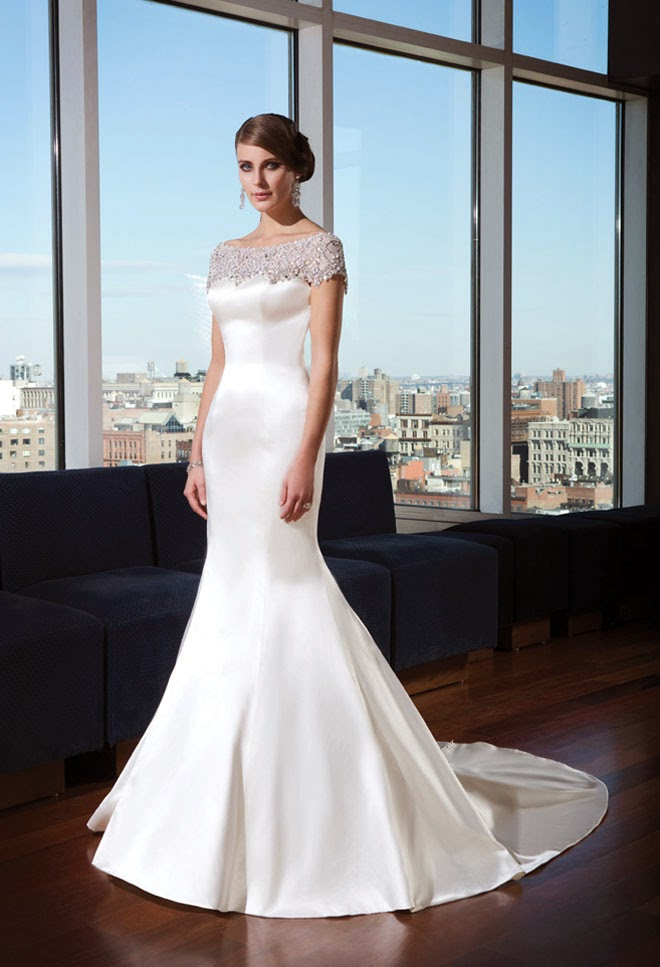 Wedding Dresses Justin Alexander Prices