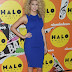 Tori Kelly at Nickelodeon HALO Awards in NYC