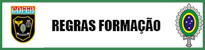 Manual Exercito ( COFEB ) Regras+Forma%25C3%25A7%25C3%25A3o