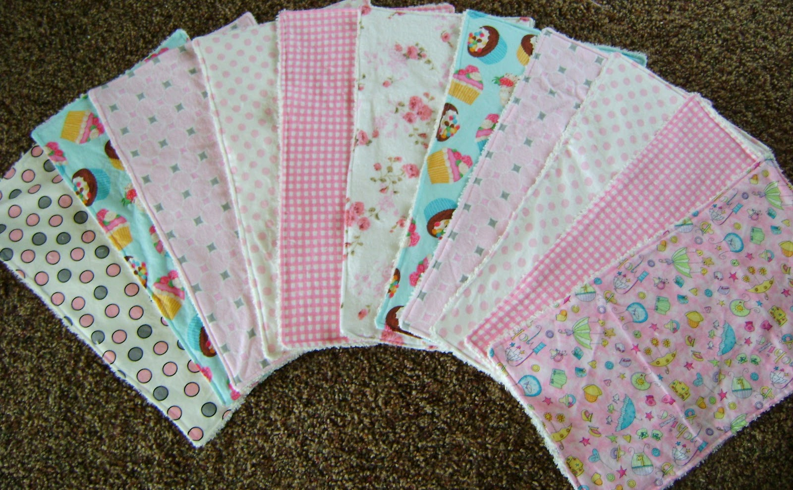 Image result for Best sewing material for babies