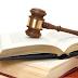 Benefits of Personal Injury Lawyers