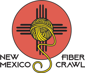 New Mexico Fiber Crawl 2017