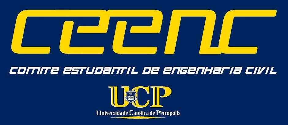 CEENC UCP